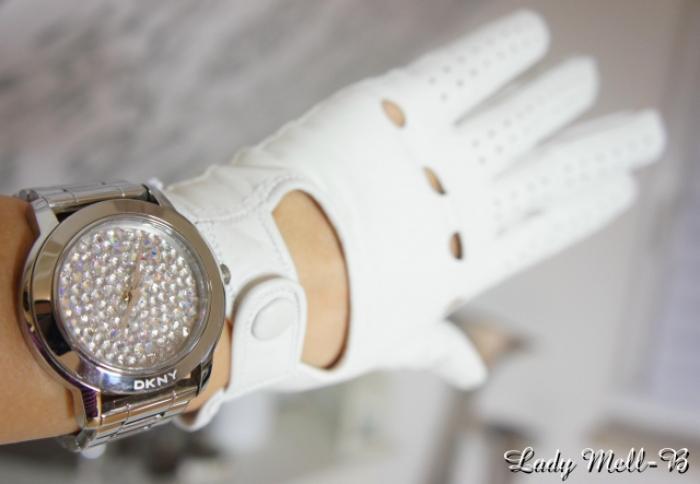 Mein Uhrenfetisch