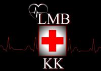 LMBKK - Lady Mell-B Krankenkasse