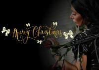 Weihnachts-Tribut