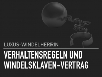 Windelsklavenvertrag mit Optionen