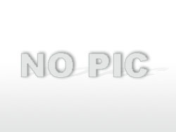 Domina Lady Mell-B