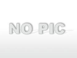 Free Trailer November 2016